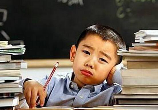 家长质疑:小升初成绩那么差,当初班主任为什么禁止报补习班?