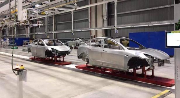 大众汽车MEB平台明年入华;众泰电动汽车自燃