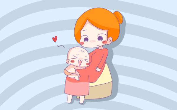 真没想到,坚持母乳喂养不仅提高宝宝免疫力,还能让妈妈变美!