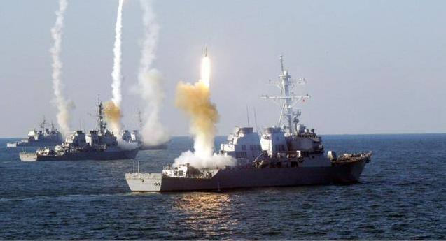 最大射程290公里,12枚能击败宙斯盾舰,64枚击沉航母