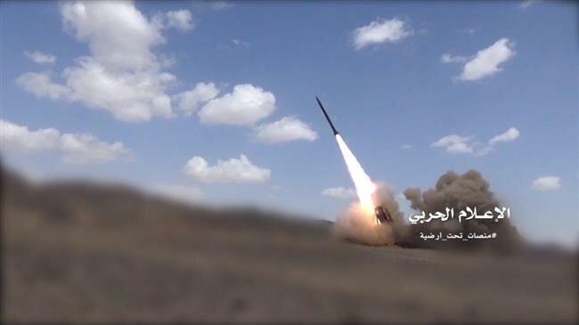 沙特军队又遭毁灭性轰炸,死伤惨重!十亿美元防空导弹成摆设