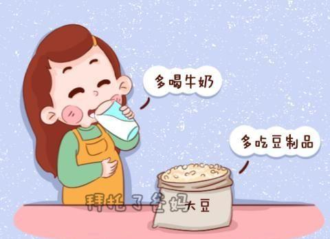 孕期吃什么宝宝皮肤白净颜值高?养皮肤的食物都在这,不可错过