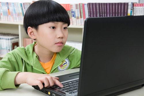 """老师:一款""""危险玩具""""正在中小学生中走红,你家孩子可能也在玩"""