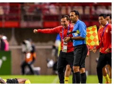 普大喜奔还是世界末日 亚足联将进行讨论 亚冠增加外援报6上4