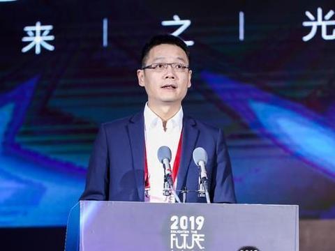 彩电行业迎来革命,这次核心技术掌握在中国人手里