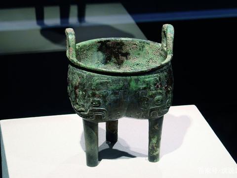 研究中国艺术品市场数据应注意的几个问题