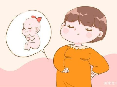 为什么想知道胎儿性别?不是重男轻女,这4个原因很有说服力