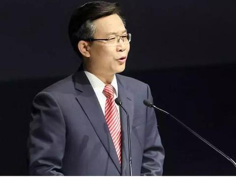 每天车闻:安铁成调离东风汽车,渣打银行/吉利控股合作