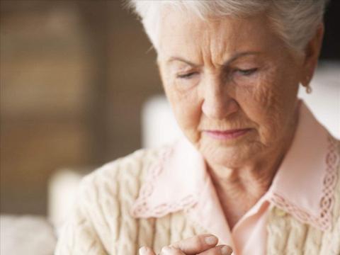 类风湿关节炎患者日常工作做好别马虎