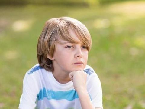 """""""好孩子""""也会叛逆?缺乏自控力,""""道德许可""""令孩子纵容自己"""