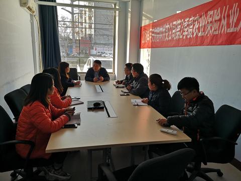 平安产险何以成中国汽车金融消费者最满意的保险公司(总部)