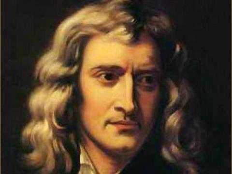 从亚里士多德到牛顿、爱因斯坦、霍金、杨振宁,哲学越来越凋零