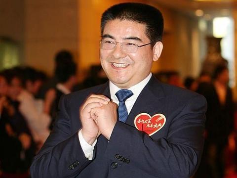 陈光标建议高校向富人拍卖招生名额,将腐蚀教育最后的公平竞争
