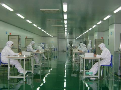 """高三学霸:报这7大""""工科专业""""发展前景好,就业率和考研率很高"""