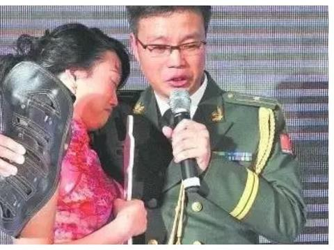 王迅前妻魏臻个人资料微博id曝光 王迅与前妻魏臻有生孩子吗?