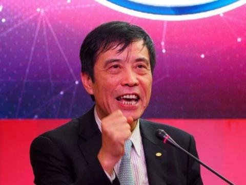 中国足协提前派发奖金!上海申鑫陷入资金困境,已濒临降级