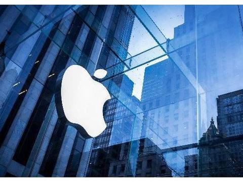 微软投400亿美元用于回购股票;IBM将为客户提供量子计算机