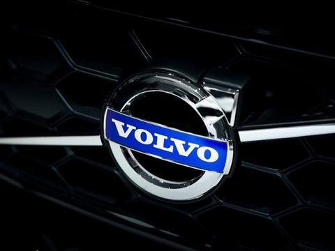 沃尔沃自动驾驶汽车正式下线,或将向中国市场投放100辆