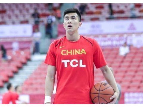 中国男篮历史五大后卫,一人曾被国家队开除,郭艾伦难进前三