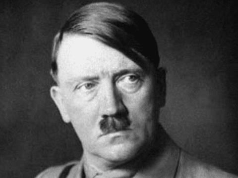希特勒煽动战争除迎合民族主义外,还有绝对权力对国家的控制