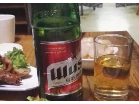"""乌苏啤酒为何被称""""夺命大乌苏""""?三大原因让人""""醉了"""""""