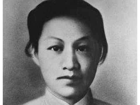 赵一曼英勇就义的真相,日本人大野泰治,口述当时的残忍情况