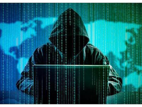 研究人员:Panda黑客通过非法挖矿恶意软件获取9万美元加密货币