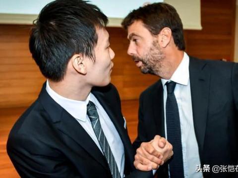 张康阳呼吁关注中国球迷熬夜看球问题,强调深耕社交网络