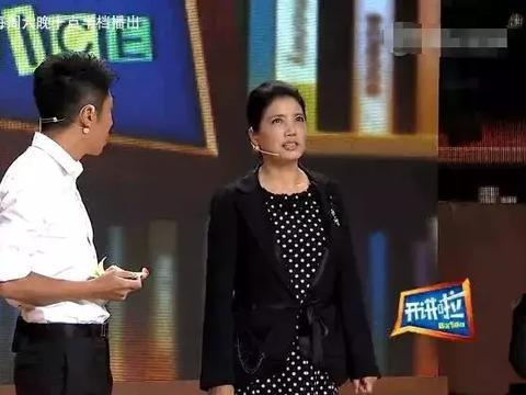 """当初肖战和陈坤都不会骑自行车的原因竟然是""""来自重庆"""""""