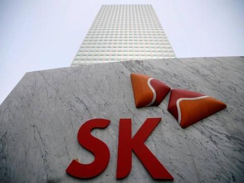 继戴姆勒、大众之后 SK创新又成为法拉利电池供货商