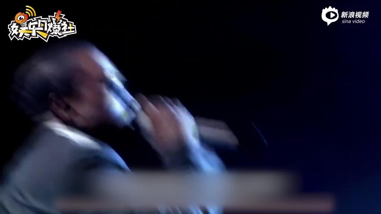 视频:侃爷成年度收入最高说唱歌手 大幅领先亚军Jay-Z