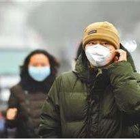 省市场监管局提醒:购买防雾霾口罩要查看过滤效率