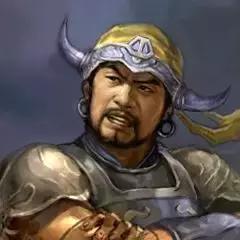 三国最强草寇是谁?和赵云同乡,力敌袁绍吕布,只有曹操镇得住他