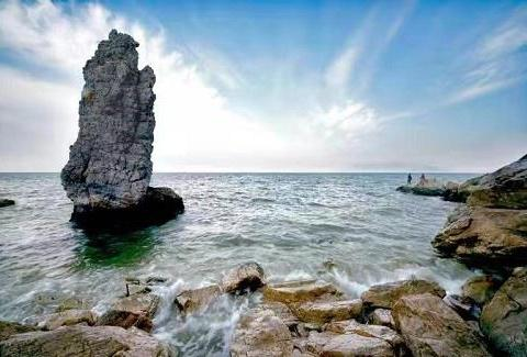 山海港城牵手魅力申城 共推西游文化旅游线路