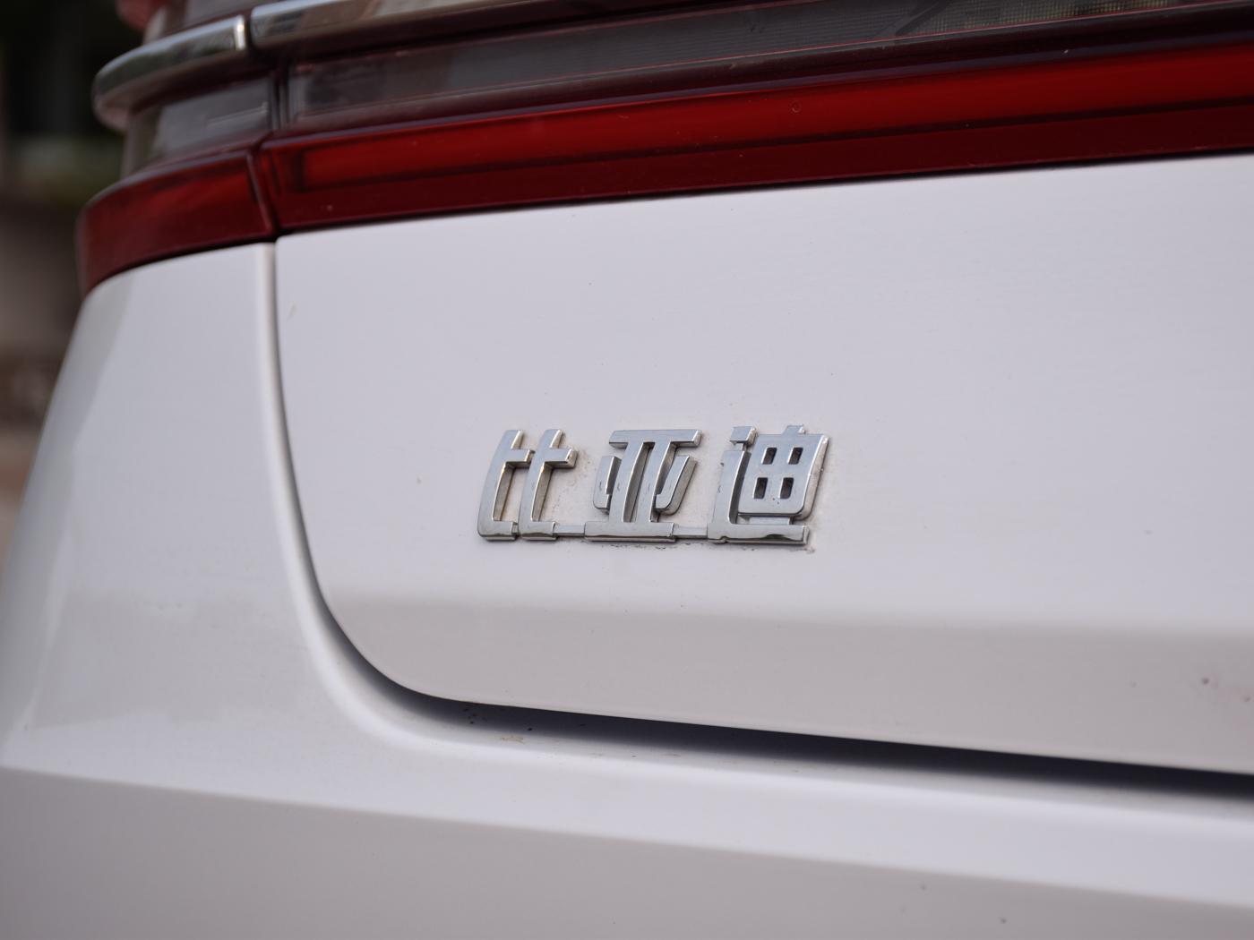 销量前10无一上榜,市场占有率大跌!国产轿车怎么了?