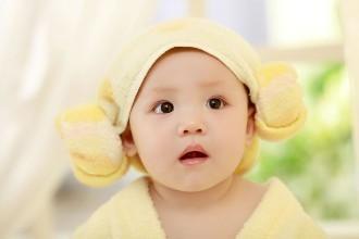 防治宝宝湿疹,从饮食到日常护理,新手妈妈要切记!