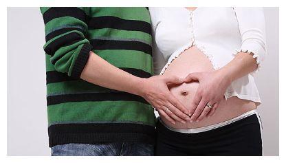 试管周期中,胚胎移植的标准是什么?专家如何保障成功率?