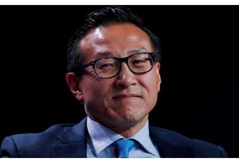 蔡崇信正式接手NBA布鲁克林篮网 任命大卫-莱维为新任CEO
