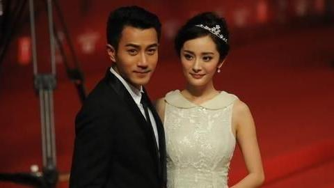 杨幂昔日评价对刘恺威的最初印象:孝顺有责任感