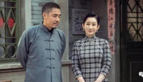 《老酒馆》结局在即,编剧高满堂为何苦心安排桦子和小尊完婚?
