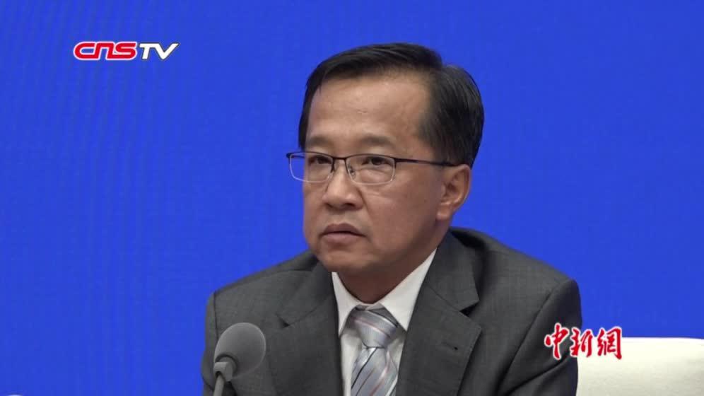 国家能源局:中国煤电清洁排放水平已居世界前列