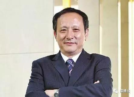 王民:从煤矿工人到集团董事长,如今企业赶超阿里!