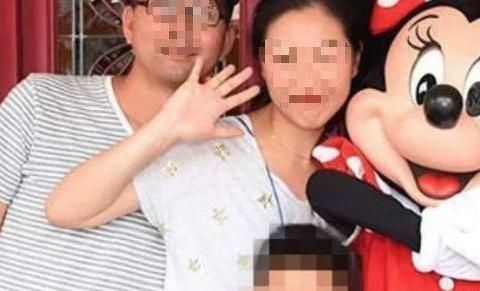 澳华人夫妇车内相互残杀致死,8岁儿子后座亲眼目睹全过程!
