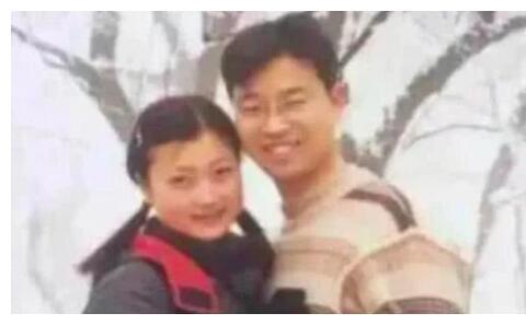 王迅前妻去世正脸照曝光,王迅前妻妹妹发声是被迫说好话吗?