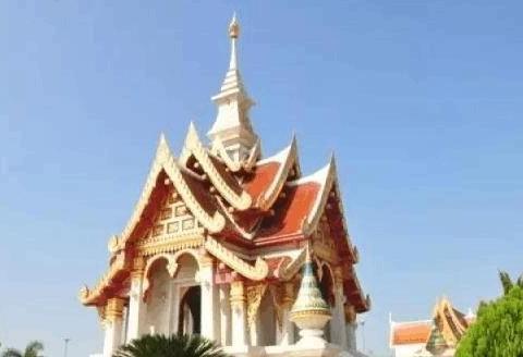 泰国留学毕业后,你能找到一份好工作吗?