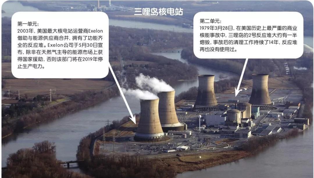 太坏了!福岛核电站的首次事故,竟遭到日本官方隐瞒长达近30年