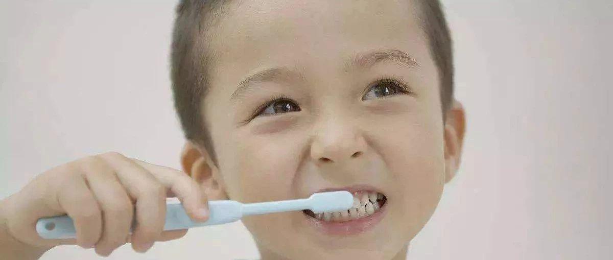 虎牙拔不拔?牙齿洗不洗?主要看这些情况……   全国爱牙日