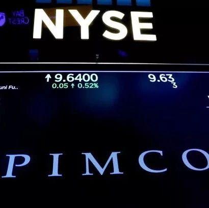 PIMCO:美联储的分歧会随着经济衰退消失