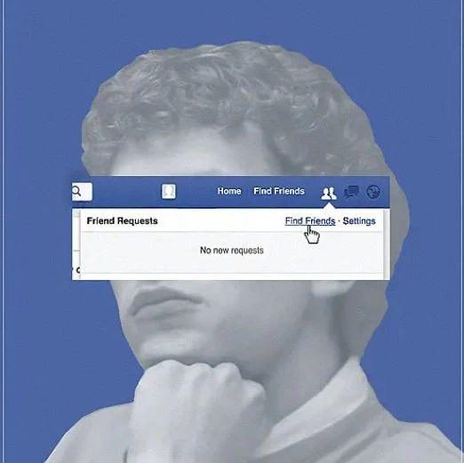 现在,你还会向别人推荐《社交网络》吗?