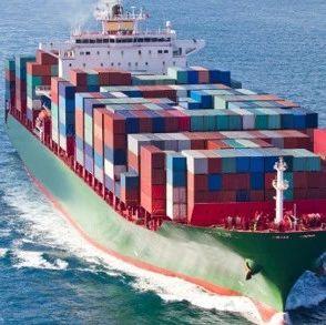 通过联合仿真,提高船舶行业效率